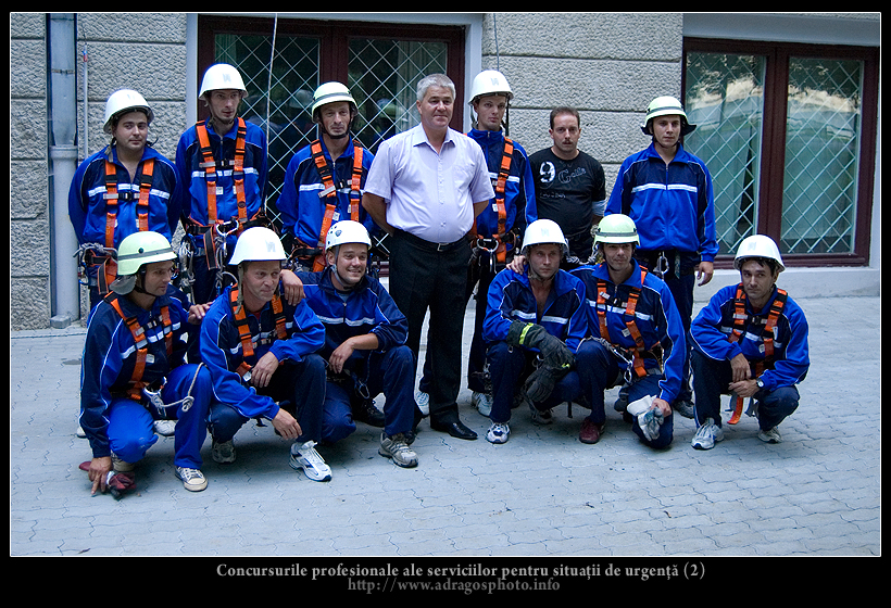 2concursurile-profesionale-ale-serviciilor-voluntare-private-pentru-situatii-de-urgenta-12