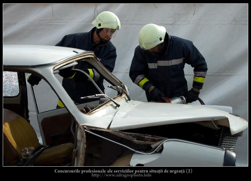 2concursurile-profesionale-ale-serviciilor-voluntare-private-pentru-situatii-de-urgenta-6