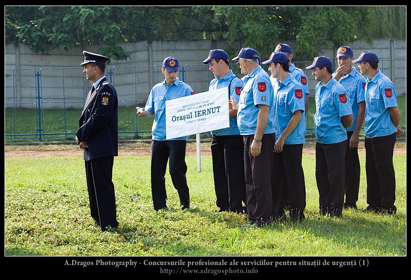 concursurile-profesionale-ale-serviciilor-voluntare-private-pentru-situatii-de-urgenta-9