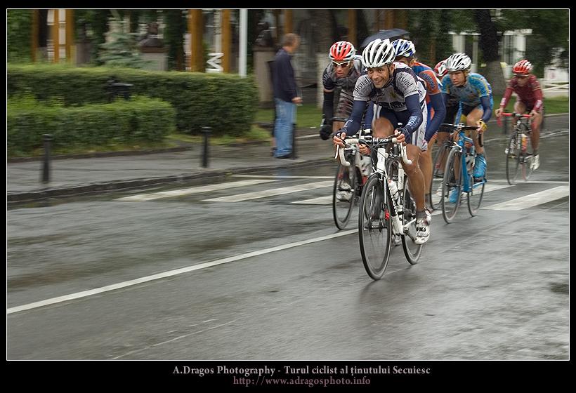 turul-ciclist-al-tinutului-secuiesc-1