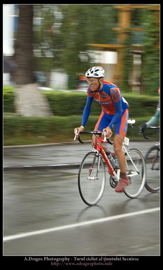 turul-ciclist-al-tinutului-secuiesc-10