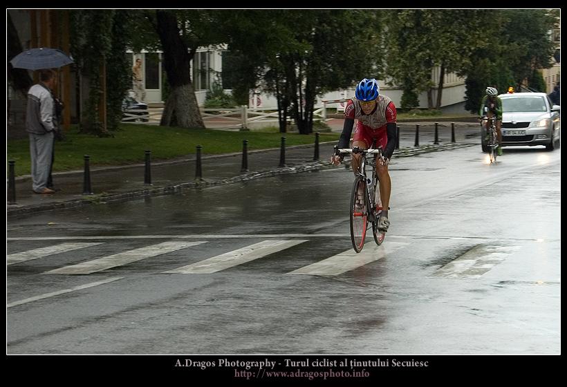 turul-ciclist-al-tinutului-secuiesc-11