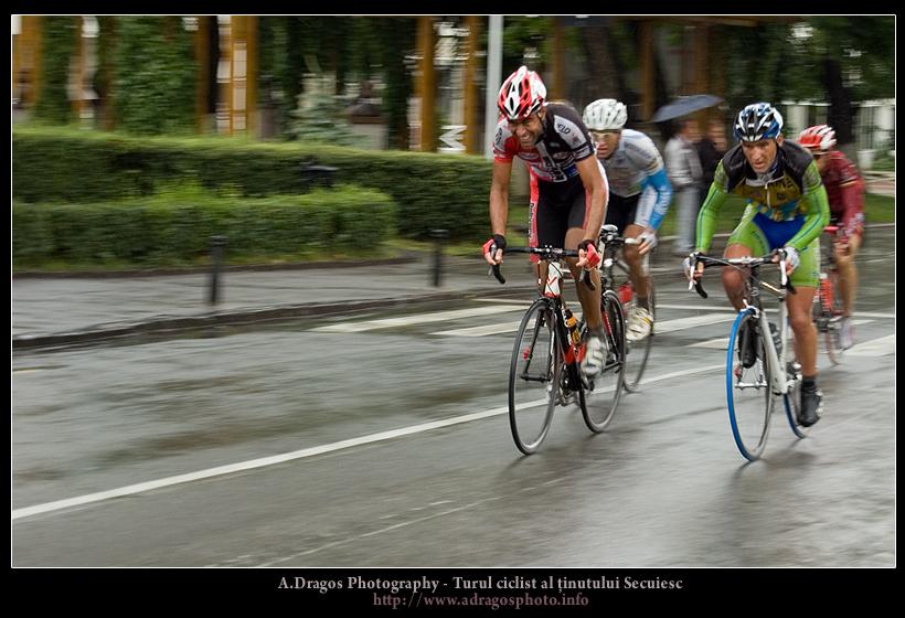 turul-ciclist-al-tinutului-secuiesc-2
