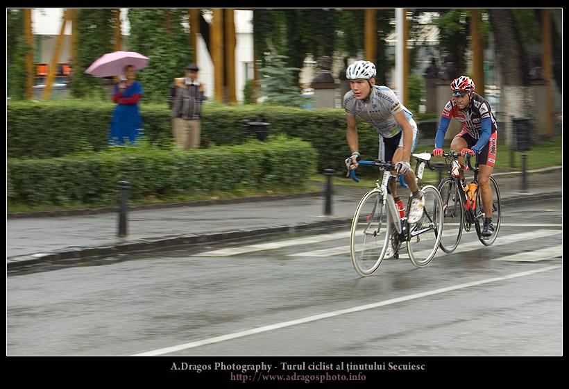 turul-ciclist-al-tinutului-secuiesc-3