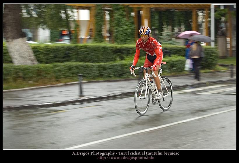 turul-ciclist-al-tinutului-secuiesc-4