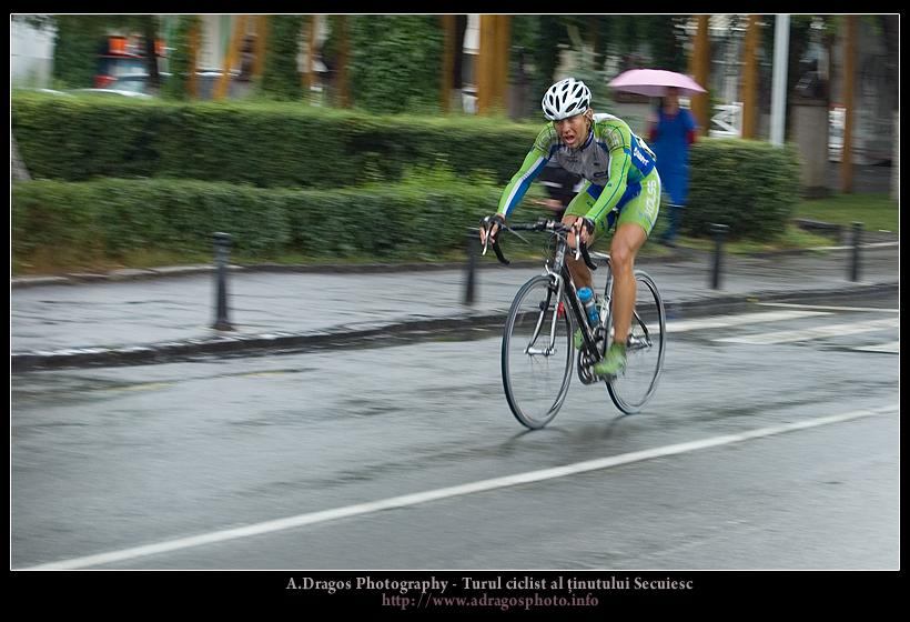 turul-ciclist-al-tinutului-secuiesc-5