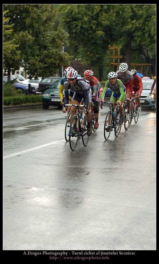 turul-ciclist-al-tinutului-secuiesc-6