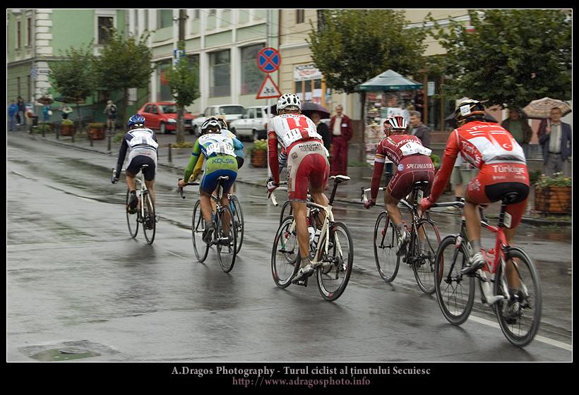 turul-ciclist-al-tinutului-secuiesc-7