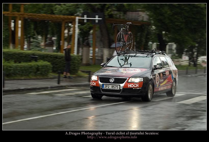 turul-ciclist-al-tinutului-secuiesc-8