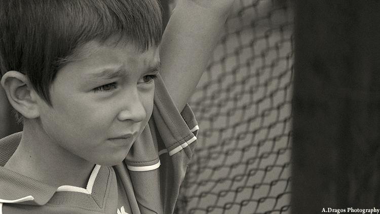 copilaria-fotbal-in-strada-2