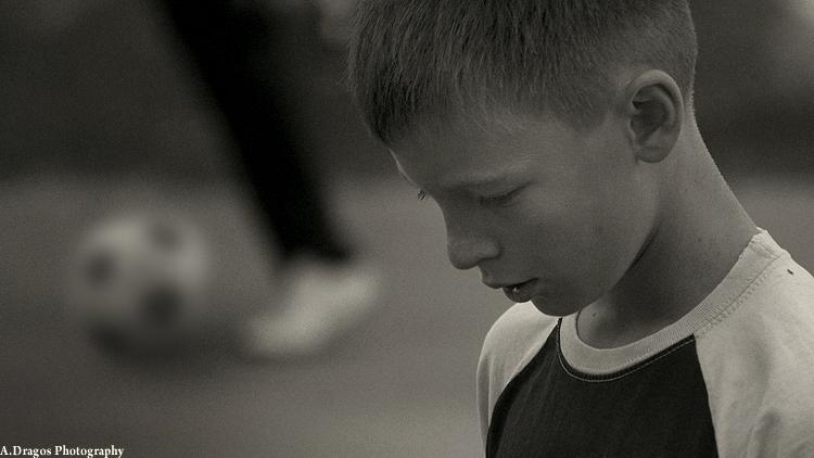 copilaria-fotbal-in-strada-4