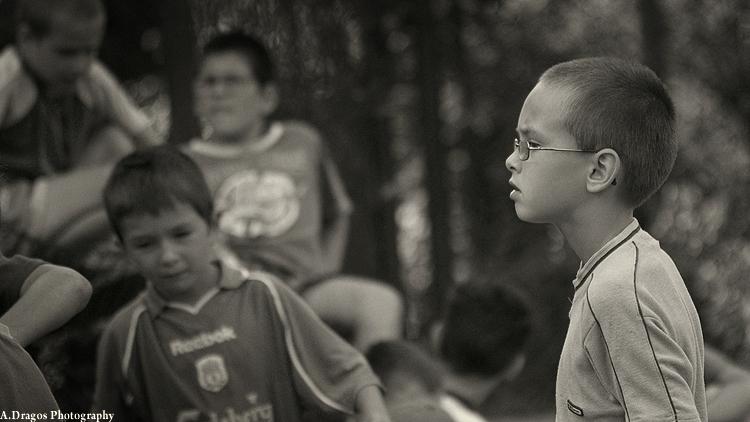 copilaria-fotbal-in-strada-8