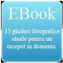 EBook-Ghid Fotografic