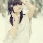 Cântec de iarnă... 2