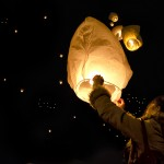 Ridicarea rugăciunilor către ceruri 11 - Nikon D7000 + 18-55 + ISO 2500