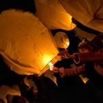Ridicarea rugăciunilor către ceruri 4 - Nikon D7000 + 18-55 + ISO 2500