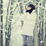 Singurătate, speranţă... 1