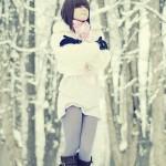 Singurătate, speranţă... 2