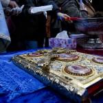 Boboteaza, botezul Domnului 14 - Nikon D7000, 18-55 @ 18mm, 1/2500s, f/3.5, iso 800