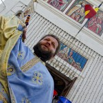 Boboteaza, botezul Domnului 8 - Nikon D7000, 18-55 @ 18mm, 1/2500s, f/4, iso 800