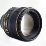 Nikkor AF-S 85mm f/1.4 G 2 - Nikon D7000 + 50 1.8 + SB-600, 1/100, f/5, ISO 400