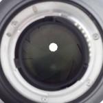 Nikkor AF-S 85mm f/1.4 G 4 - Nikon D7000 + 50 1.8 + SB-600, 1/100, f/5,6, ISO 400