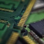 O eră a tehnologiei 2 - Nikon D7000, 50 1.8 întors, 1/30, f/5.6, ISO 800