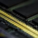 O eră a tehnologiei 3 - Nikon D7000, 50 1.8 întors, 1/200, f/5.6, ISO 800