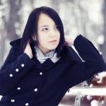 Simple vise de iarnă 1 - Nikon D7000 + 50 1.8, 1/4000s, f/1.8, ISO 400