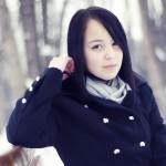 Simple vise de iarnă 2 - Nikon D7000 + 50 1.8, 1/4000s, f/1.8, ISO 400