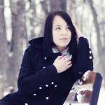 Simple vise de iarnă 3 - Nikon D7000 + 50 1.8, 1/4000s, f/1.8, ISO 400