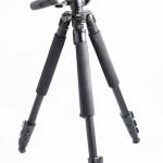 Trepied Fancier WF3642 1 - Nikon D7000 + 50 1.8 + SB-600, 1/100, f/5, ISO 250