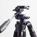Trepied Fancier WF3642 2 - Nikon D7000 + 50 1.8 + SB-600, 1/100, f/10, ISO 250