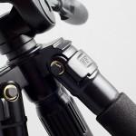 Trepied Fancier WF3642 4 - Nikon D7000 + 50 1.8 + SB-600, 1/100, f/10, ISO 250