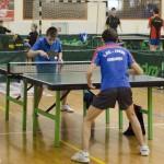 Campionatul naţional de tenis de masă 14 - Nikon D7000 + 50 1,8, 1/1000s, f/1,8, ISO 1600