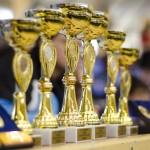 Campionatul naţional de tenis de masă 16 - Nikon D7000 + 50 1,8, 1/1000s, f/1,8, ISO 1600