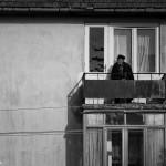 Singurătate...şi atât 1 - Nikon D7000 + 55-200 VR - 1/8000s, f/5.6, ISO 640