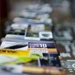 """Lansarea cărţii """"Primii 10 paşi în fotografia de produs"""" 2"""