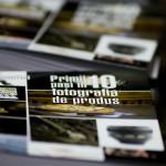 """Lansarea cărţii """"Primii 10 paşi în fotografia de produs"""" 3"""