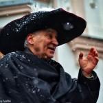 Balul măscăricilor din Schei, Braşov 6
