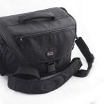 Geantă foto LowePro Nova 190 AW 1 - Nikon D7000 + 50 1.8 + SB-600 - 1/160s, f/1.8, ISO 640