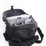 Geantă foto LowePro Nova 190 AW 3 - Nikon D7000 + 50 1.8 + SB-600 - 1/160s, f/1.8, ISO 640
