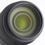 Nikon 55-300 VR 5 - Nikon D7000 + 50 1.8 - 1/80s, f/3.2, ISO 250