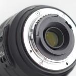 Nikon 55-300 VR 8 - Nikon D7000 + 50 1.8 - 1/80s, f/3.2, ISO 250