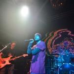 roblogfest 2011 - concert OSC