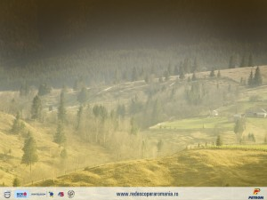 Peisaje ale Bucovinei 1