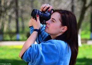 Nikon D7000 + 24-120 f/4 - 1/1250s, f/4, ISO 400