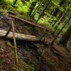 Roadtrip to Ceahlău - Izvorul Muntelui - Cumătura Lutu Roșu