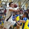 Cupa HC Odorhei