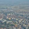 zbor-peste-transilvania-brasov-32